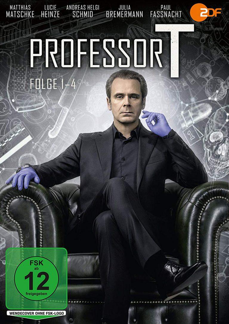 REF_0000_professort_neu