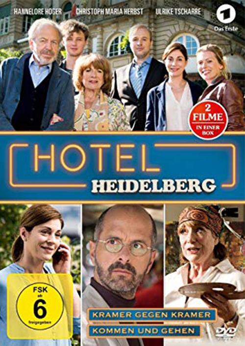REF__0009_hotelheidelberg