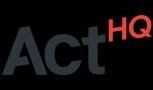 Act HeadQuarter Media GmbH