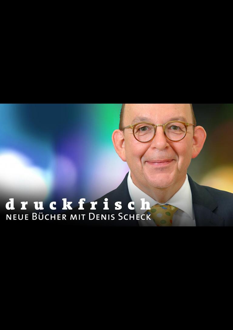 einstein2_0003_druckfrisch-fallback-image-100__v-facebook1200