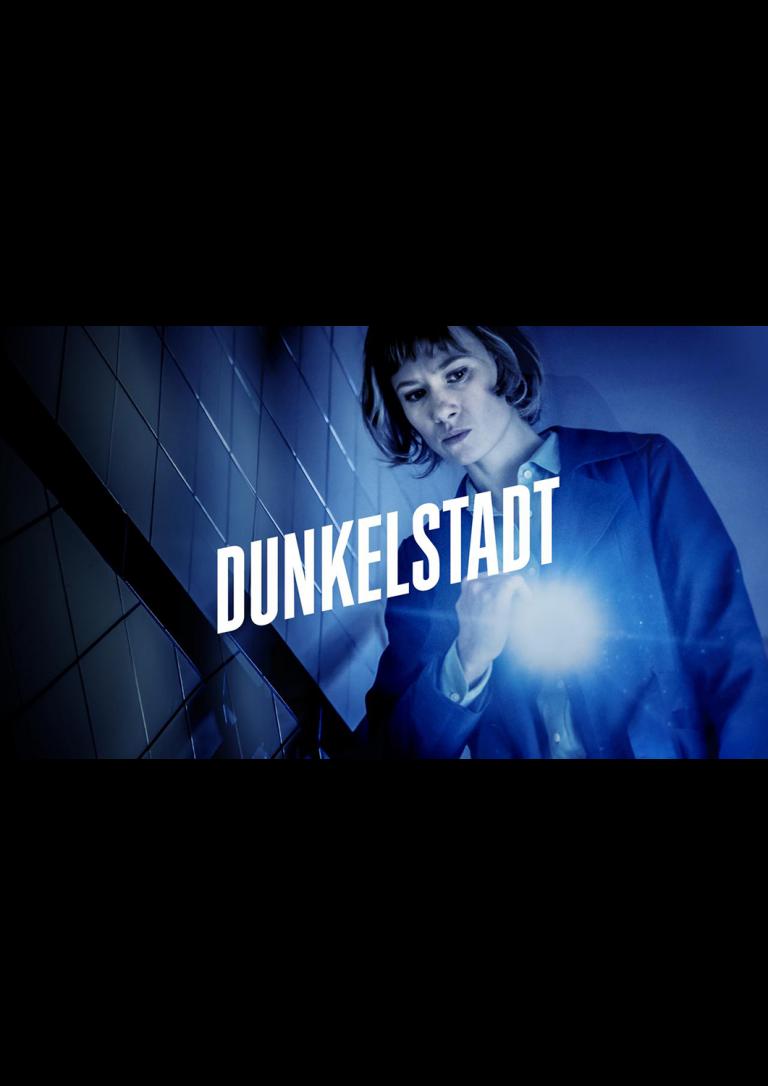 Dunkelstadt_mobil