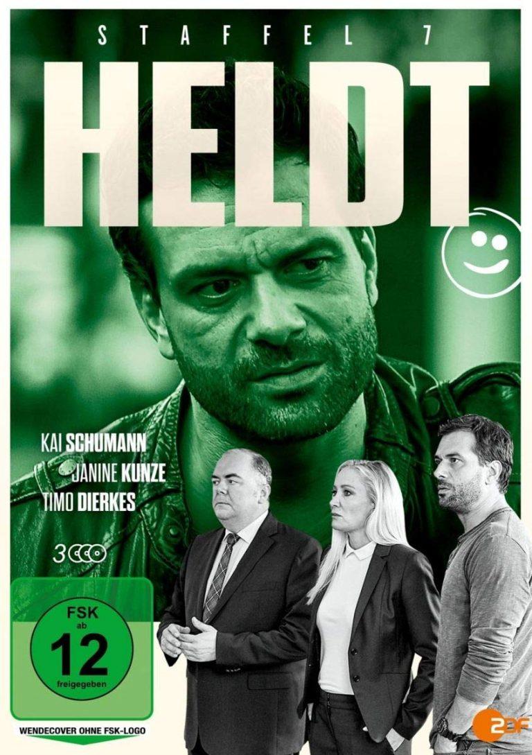 Heldt7