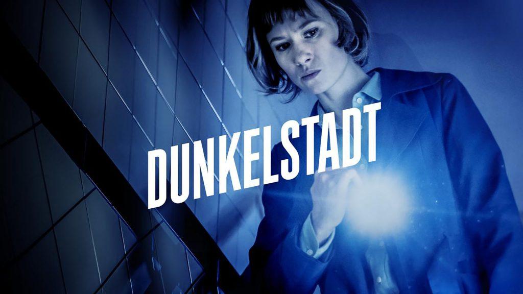 ZDF-Neo-Serie Dunkelstadt