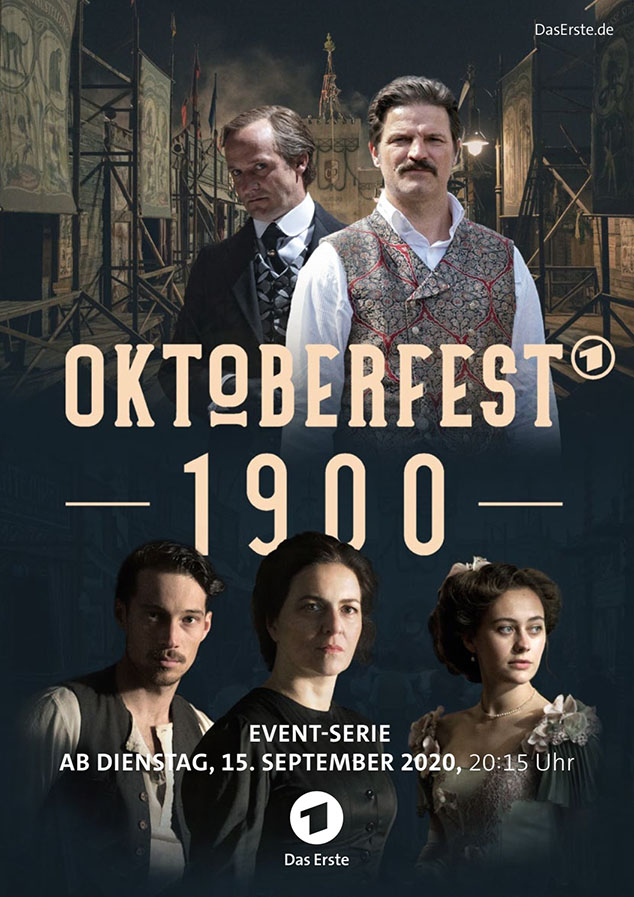 Oktoberfest-1900-Poster-2020