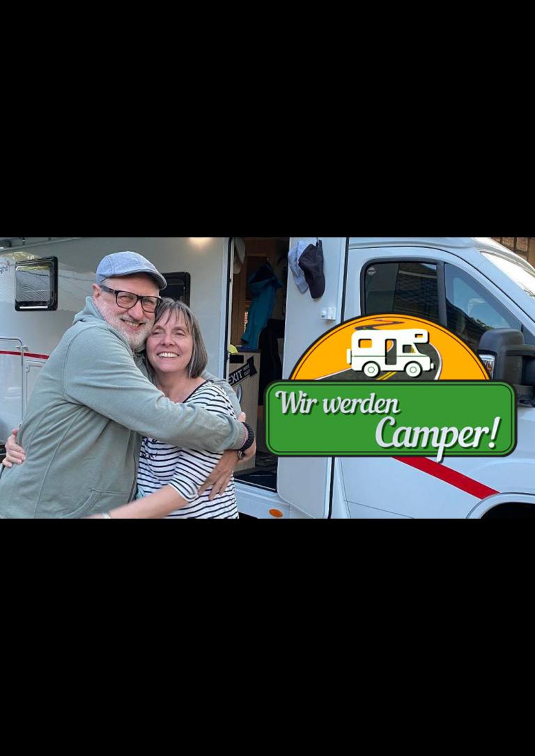 camper_fallback