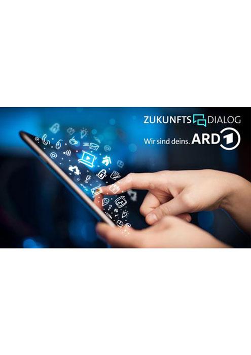 ARD Zukunftsdialog